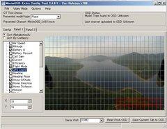 Image52.jpg