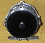 3-comp-1.jpg
